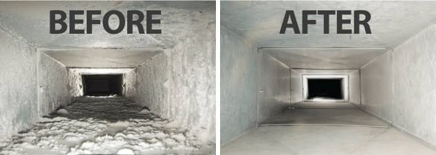 Air-Duct-Cleaning-Solutions