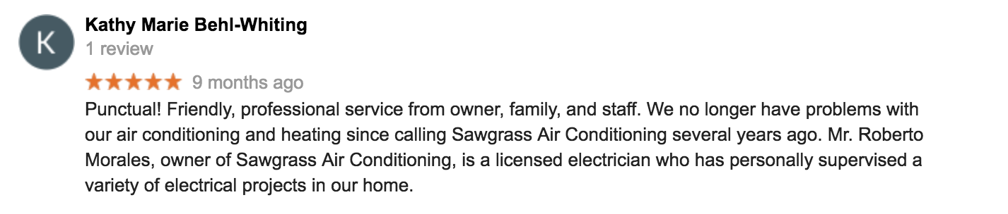 sawgrass review 4 (1)